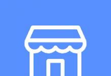 logo marketplace