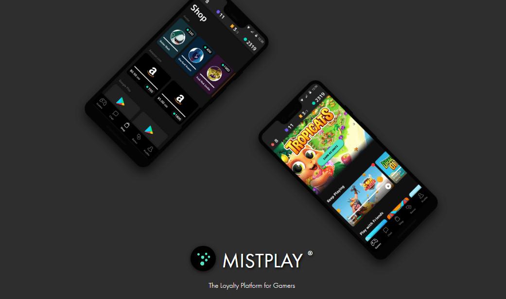 Mistplay